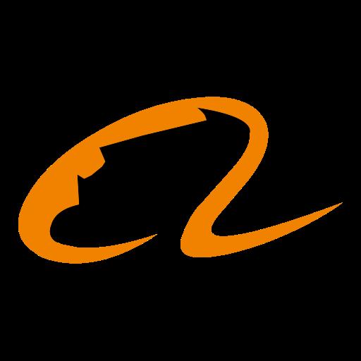 Alibaba Logo Png Images