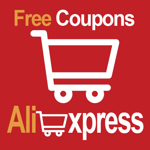 Coupon Codes Promo Codes For Aliexpress Apk