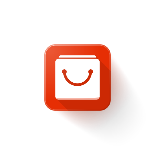 Logo, Express, Ali, Aliexpress Icon
