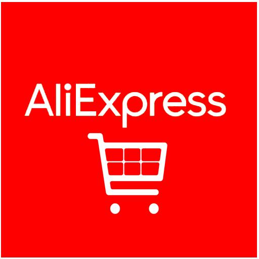 New Aliexpress Apk
