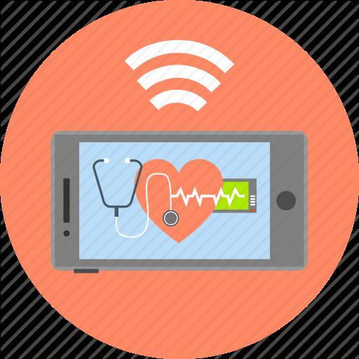 Care, Doctor, Health, Healthcare, Medical App, Medicine, Mobile