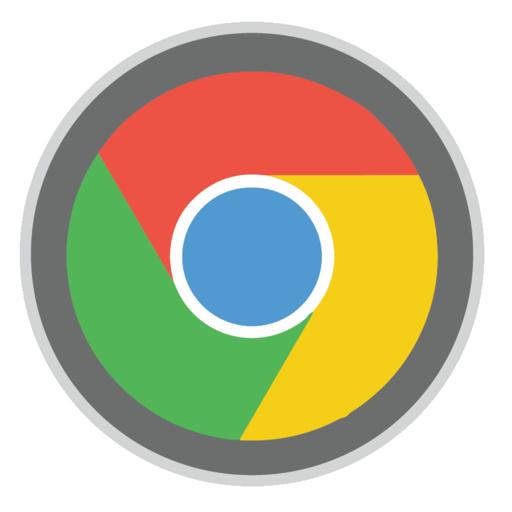 Chrome Icon Google Apps Icons