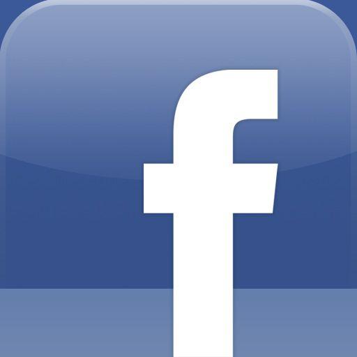 Facebook Ios App Icon Design Must Have Apps