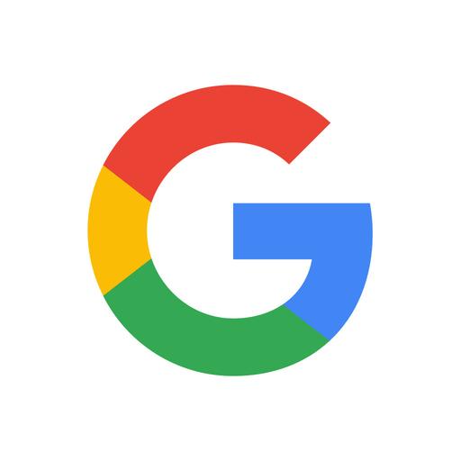Google Ios Icon Gallery
