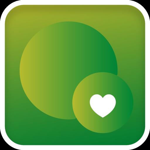 Mama App Icon