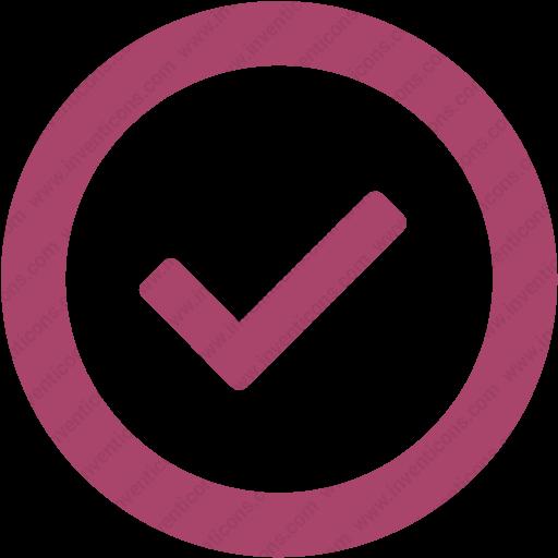 Download Accept,mark,ok,success,tick,right,correct,done Icon