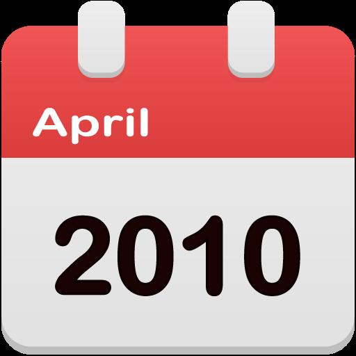 Calendar Selection All Icon Flatastic Iconset Custom Icon Design