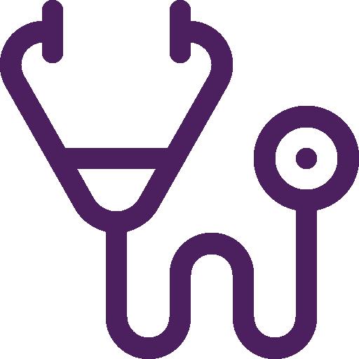 Service Icon Preventative Care