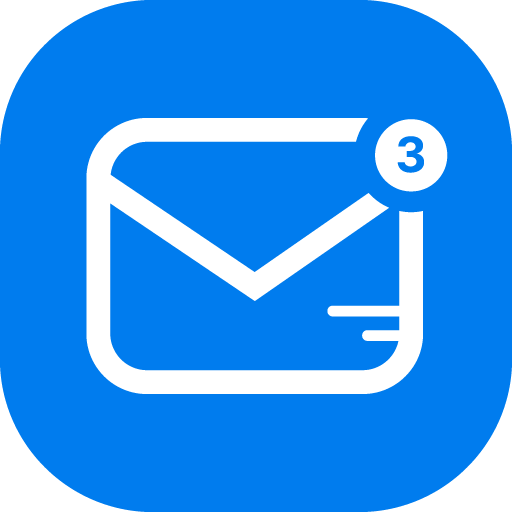 Mailbox All In One Apk