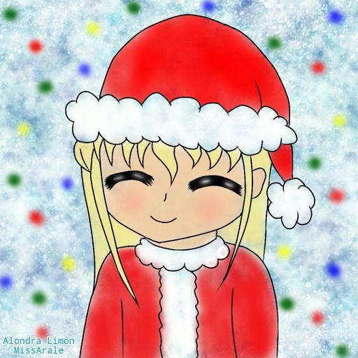 Saint Seiya Christmas Icons Saint Seiya Amino Amino