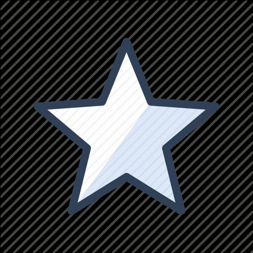Bookmark, Favorite, Love, Star Icon
