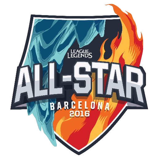 All Star Barcelona