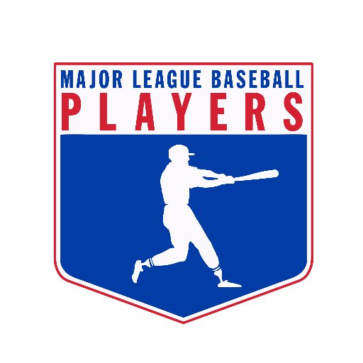 Mlbpa On Twitter Introducing Your National League All Star