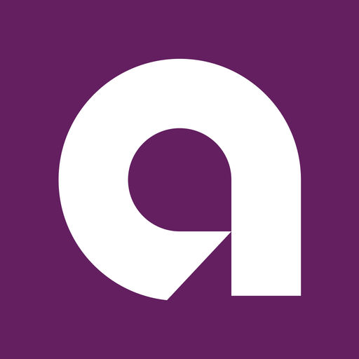 Ally Mobile Explore The App Developers, Designers And Technology