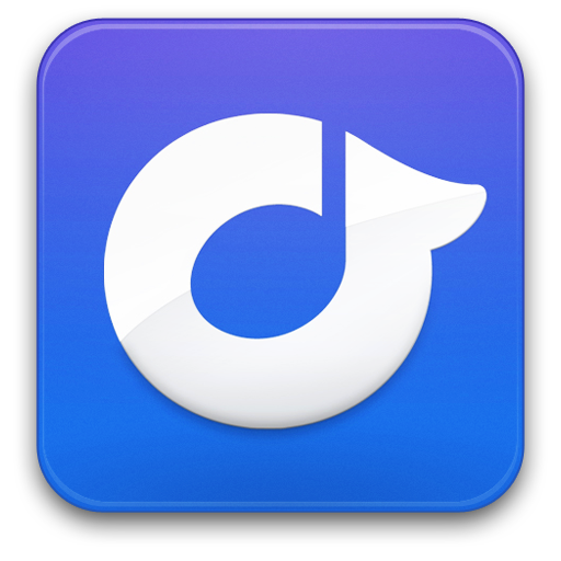 Rdio Rolls Out As Spotify Negotiates Free Mobile Radio Expansion