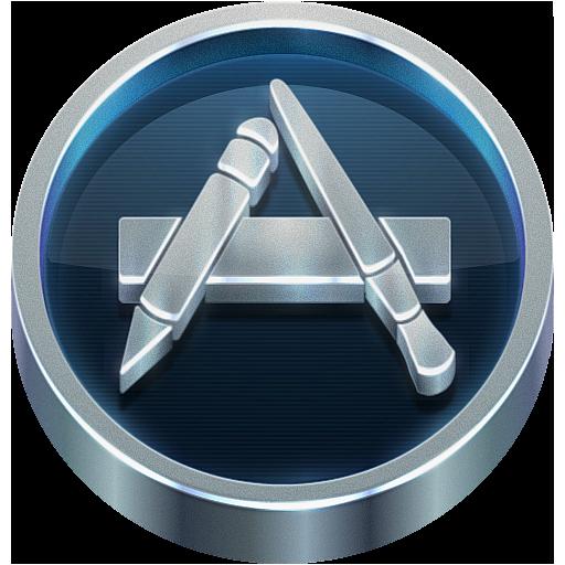 Aluminium, Aluminum, App, Base, By, Gianluca, Png, Set, Store