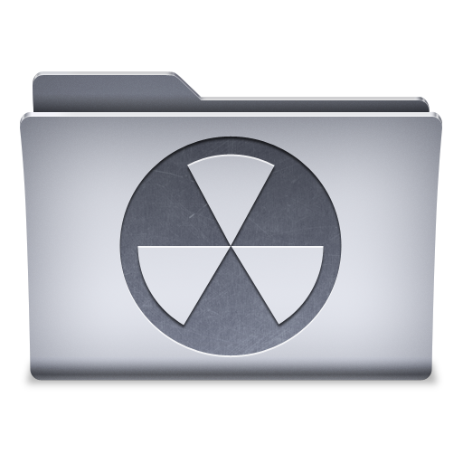 Aluminium Icons On Behance