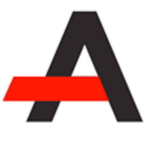 Cropped Icon Alummerce Aluminum Distributor Stockist