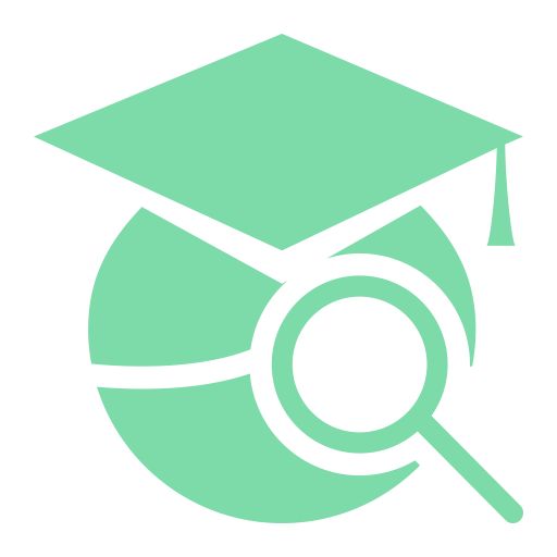 Inquiring Alumni, Alumni, Board Icon With Png And Vector Format