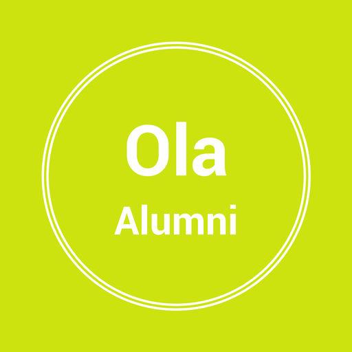 Network For Ola Alumni