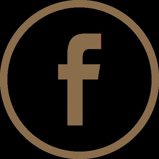 Wofford College Alumni Social Media