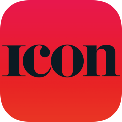 Asid Icon Appstore For Android