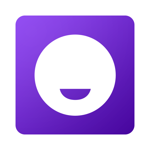 Funimationnow Appstore For Android