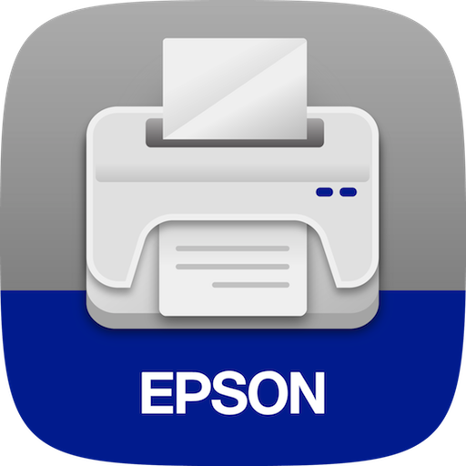 Epson Print Plugin Appstore For Android