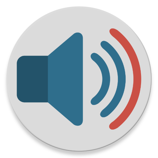 Max Volume Control Appstore For Android