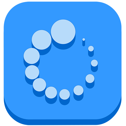 Siim Icon Pack Appstore For Android