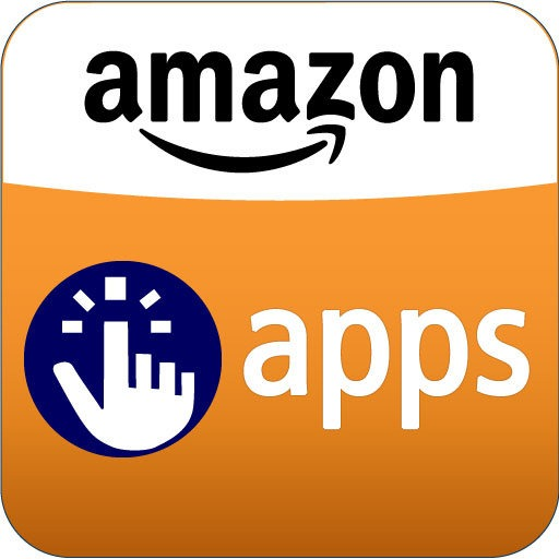Amazon Appstore Holding An Easter Egg Hunt Full Of Deals
