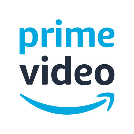 Amazon Prime Video Ios Application
