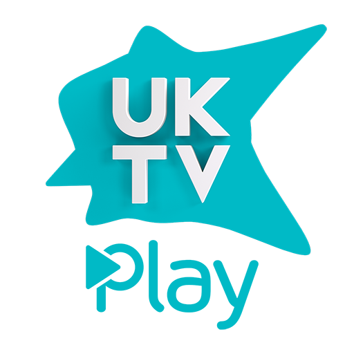 Uktv Play Free Tv On Demand Appstore For Android