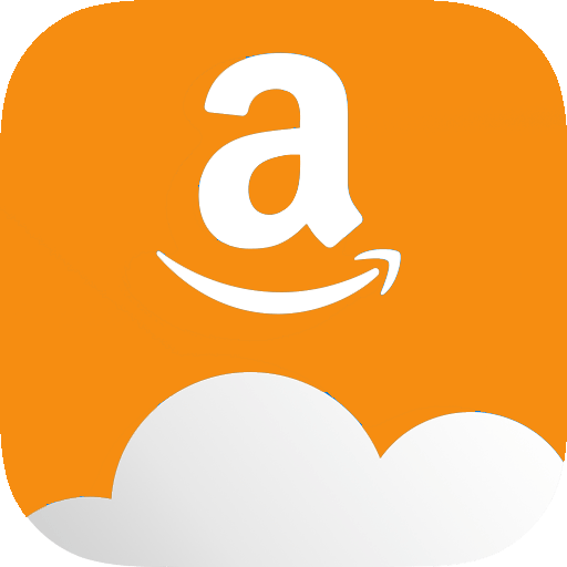 Aws Cloud Consultants And Services Provider Zenesys