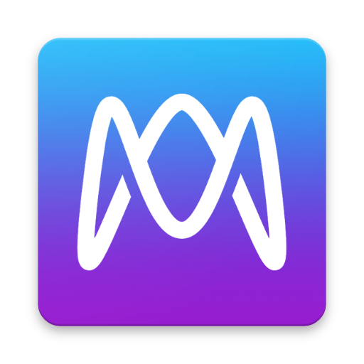 Movies Anywhere Appstore For Android