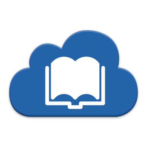 Calibre Cloud Pro Appstore For Android