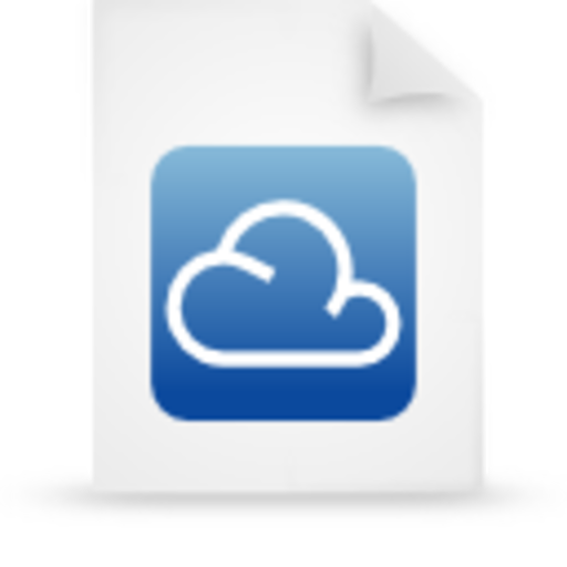 Cloud Print Beta Appstore For Android