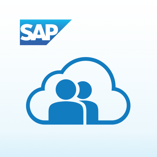 Sap Cloud For Customer Appstore For Android