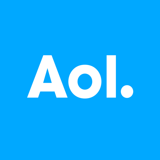 Aol Mail, News Video Appstore For Android