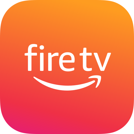 Amazon Fire Tv Appstore For Android