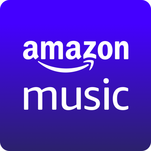 Amazon Music Free Download For Mac Macupdate