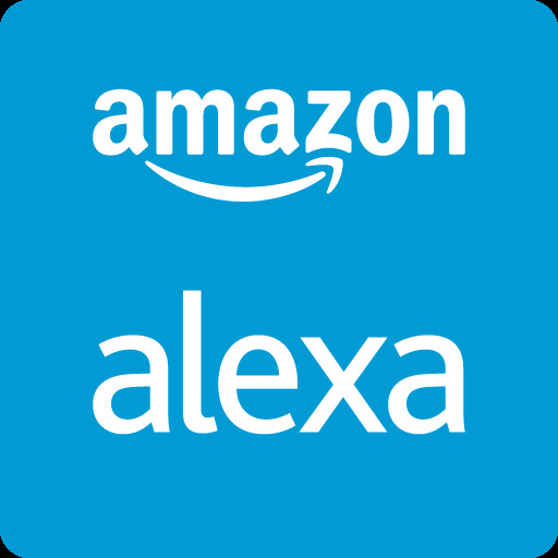 All New Amazon Echo The Complete User Guide Learn To Use Your
