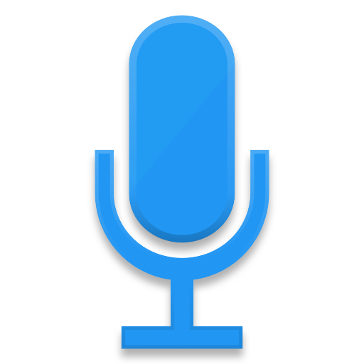 Easy Voice Recorder Appstore For Android