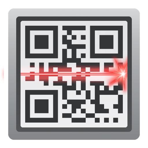 Qr Code Reader Appstore For Android