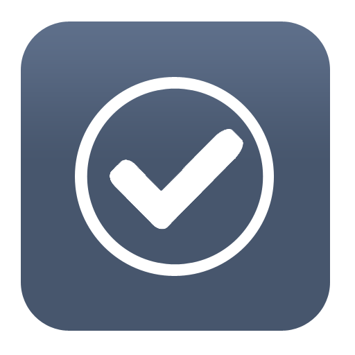 Gtasks To Do List Task List Appstore For Android
