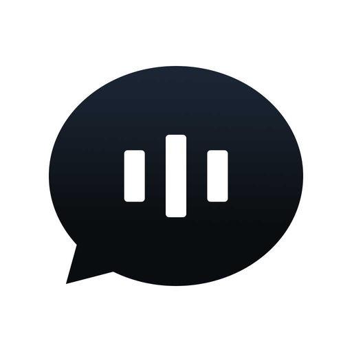 Jab Messenger Send Text From Alexa Amazon Echo