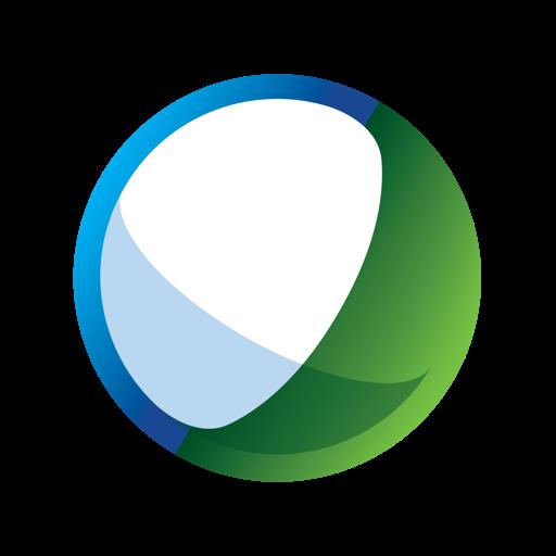 Amazon App Store Logo Png Images