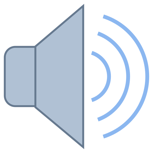 Amazon Logo Icon Vector
