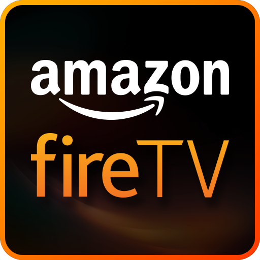 Amazon Fire Tv Remote App Released For Android Aftvnews