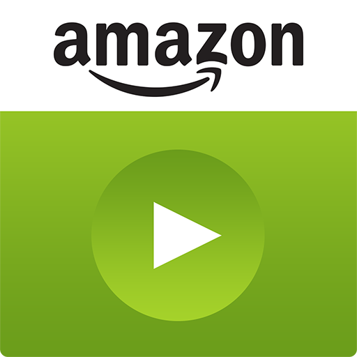 Amazon Prime Instant Video Now Available To Jetblue Passengers